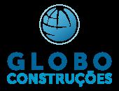 Globo Construções