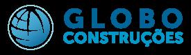 Globo Construções & Terraplanagem